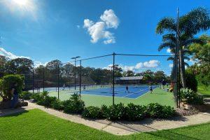 Guse_Tennis_Nadine_iPhone_2020-1373